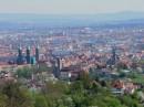 Bamberger Aussicht