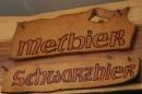 Metbier