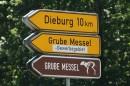 Grube Messel