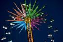 Volksfest Aschaffenburg