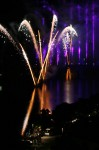 Feuerwerk Miltenberg