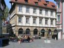 Tee Bamberg