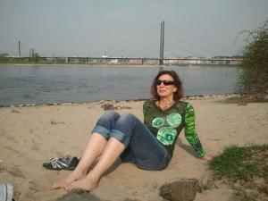 Nadine Tolksdorf